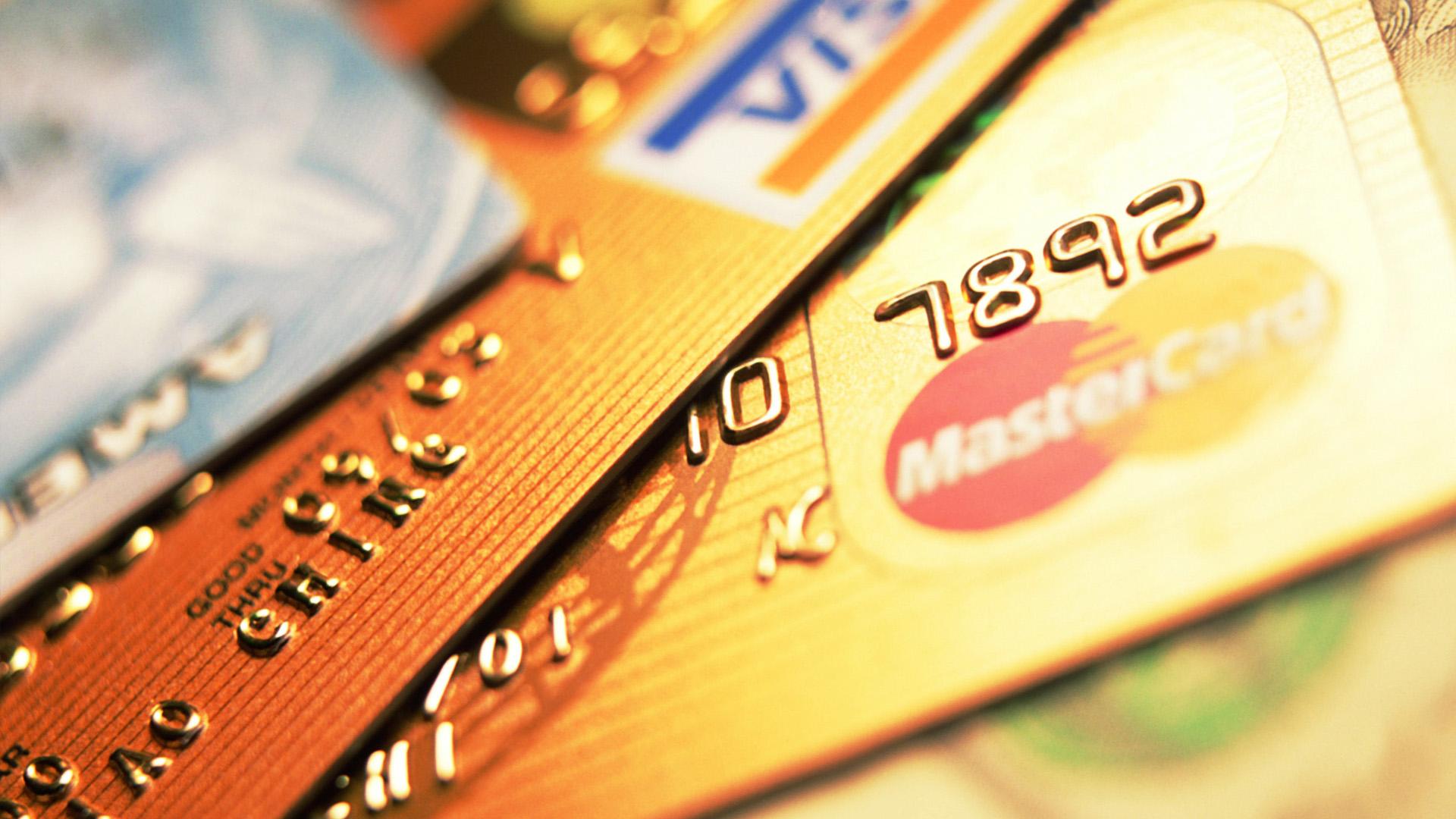 плата за предоставление кредита